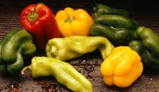 vitamin-c-rich-foods-4