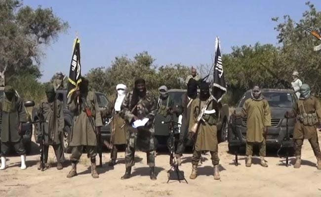 Nearly 150 Killed in Suspected Boko Haram Attacks in Nigeria