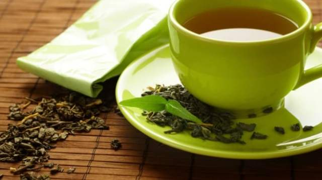Image result for green tea, How to lose weight fast