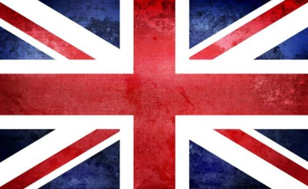 Britain's European Union Exit Campaigners Stuck in a Squabble