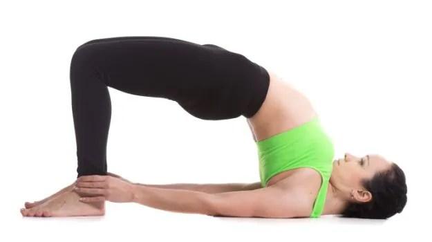 yoga-weight-loss-8