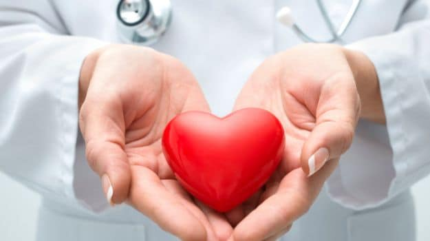 Better heart rate