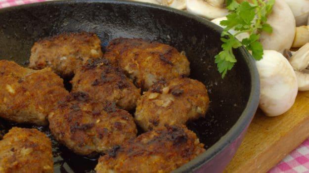 Mayur Caterers Catering Chinese Thai Mexican Rajasthani Gujarati South India Menu Recepies Mumbai Wedding Halls Decorations