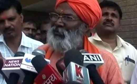Death Penalty for Those Who Slaughter Cows: BJP Lawmaker Sakshi Maharaj