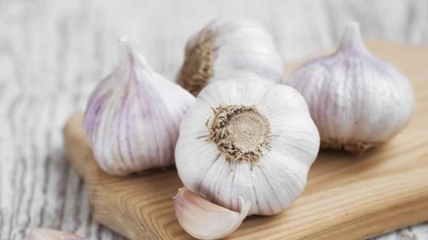 Image result wey dey for garlic