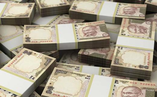 17 Individuals Owe Rs 2.14 Lakh Crore Tax Arrears: Jayant Sinha