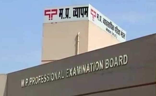 Image result for mp vyapam