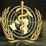 विश्व स्वास्थ्य संगठन रूसी वैक्सीन संयंत्र में मुद्दों की पहचान करता है