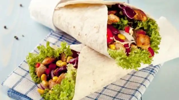 10-best-vegetarian-dinner-recipes-7