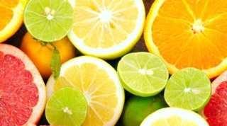 Top Vitamin-C Rich Foods 2