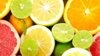 Image result for vitamin c rich foods
