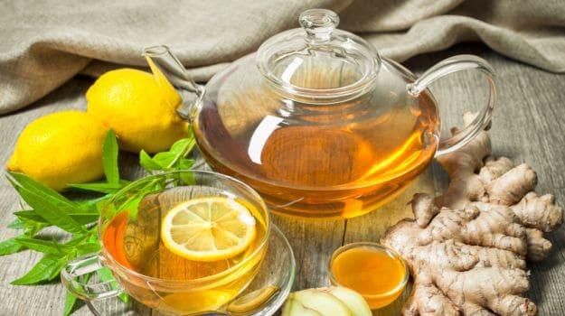 10-best-home-remedies-headache-2