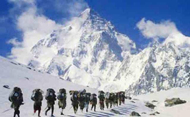 COVID-19: नो कैलाश मानसरोवर यात्रा, ट्रेड वाया सिक्किम का नाथुला दर्रा इस साल