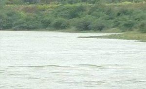 गोदावरी, कृष्णा रिवर बोर्ड्स बार तेलंगाना फ्रॉम टेकिंग अप नई परियोजनाएँ