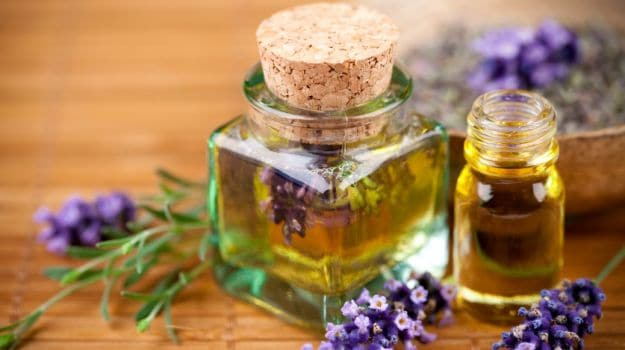 10-best-home-remedies-headache-3
