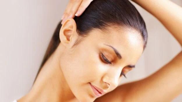 10-best-home-remedies-headache-5
