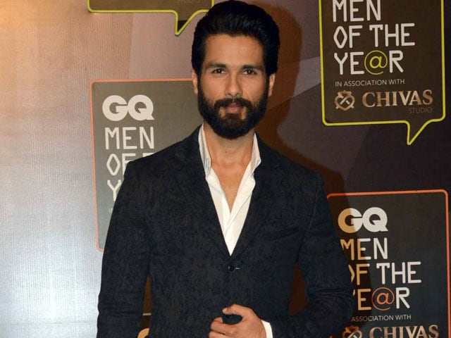 Image result for shahid kapoor beard