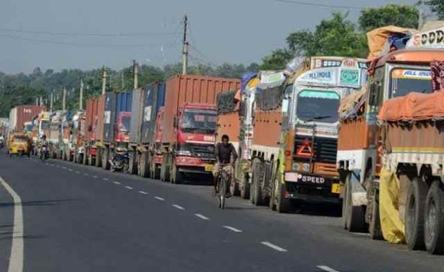 Nepal Re-Opens Border With India With Certain Restrictions