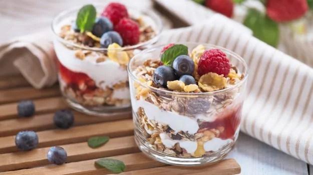 Image result for oats