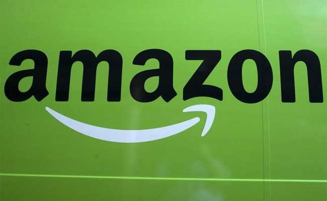 Amazon Receives Notice From Delhi High Court On Future Group-Reliance Deal