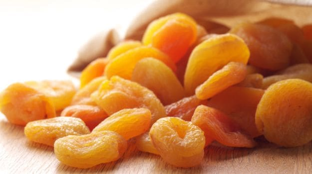 apricot-benefits-5