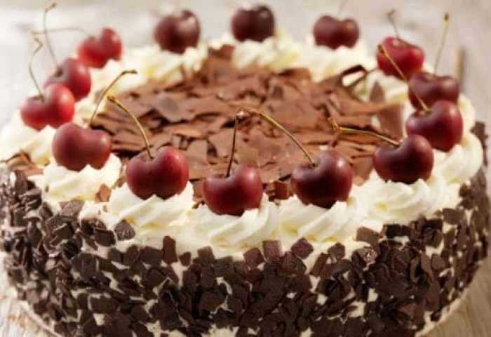Top 11 Birthday Cake Recipes Easy Cake Recipes Cake Recipes