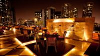 Top 10 Romantic Restaurants for Candle Light Dinner in ...