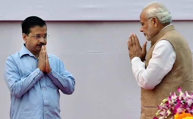 महाराष्ट्र ने किया CM केजरीवाल का ऑफर खारिज, कपिल मिश्रा बोले, PM के जवाब का इंतज़ार
