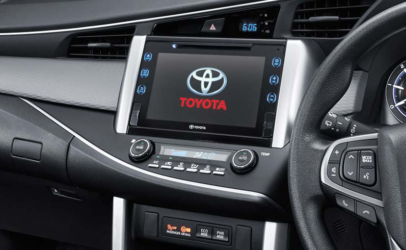 new kijang innova diesel 2017 harga grand avanza tahun 2015 toyota will debut at auto expo 2016; launch by ...