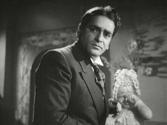 Image result for prithviraj kapoor