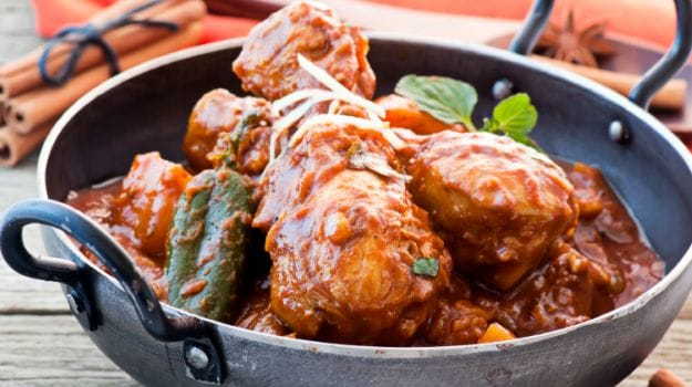 are our 10 best indian chicken curry recipes that sure to impress