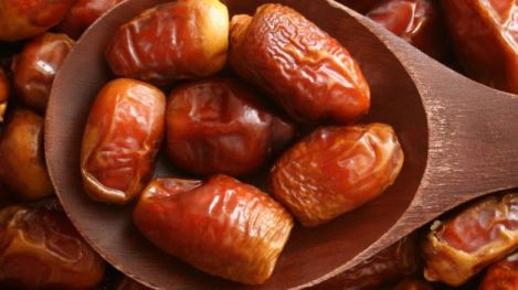 Image result for images of dates and digestion