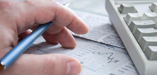 Contemplating Investing In Debt Funds? Here's All You Need To Know
