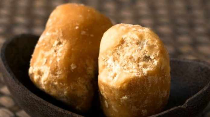 Image result for images of jaggery