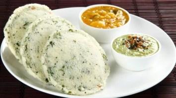 Image result for image of karnataka dishes