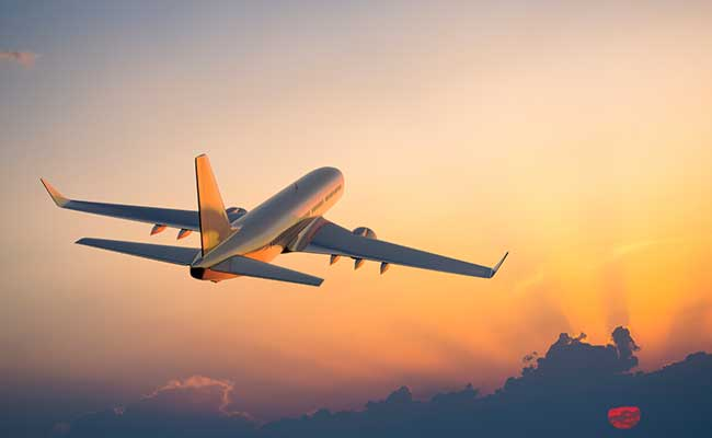 Lowest Airfares