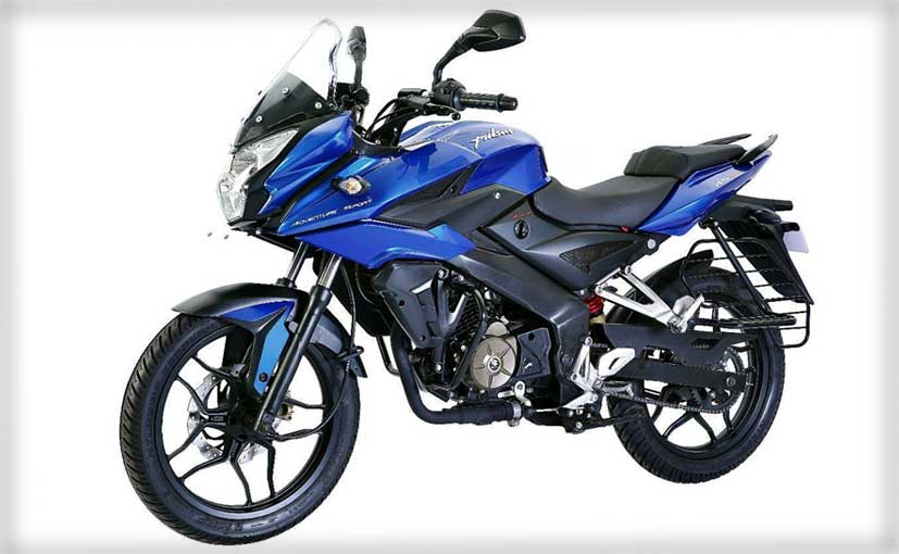 5 Best 150cc Bikes In India  Ndtv Carandbike