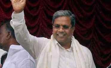 Image result for सीएम सिद्धारमैया    पंजाब के सीएम कैप्टन अमरिंदर सिंह