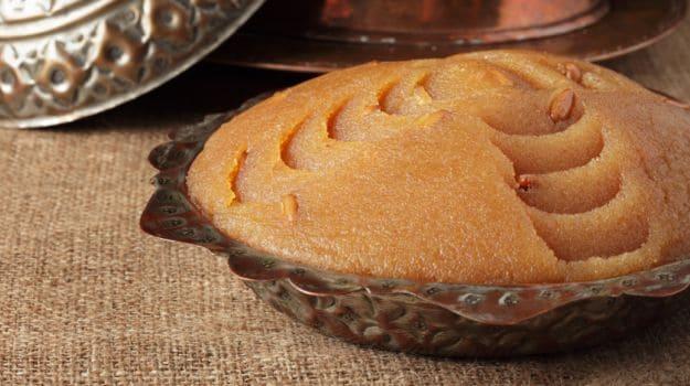 Beyond Hummus: 9 Popular Arabic Foods You Must Try