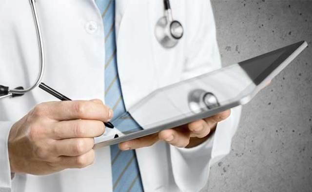 डॉक्टरों और बेड की किल्लत से ग्रस्त है गुजरात की स्वास्थ्य देखभाल व्यवस्था : CAG रिपोर्ट