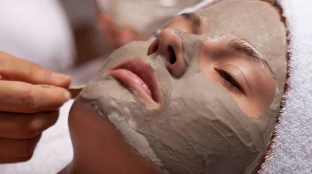 Face Fresh Cream Oily Skin