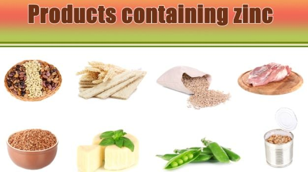 5 Zinc Rich Foods You Must Include in Your Diet  NDTV Food