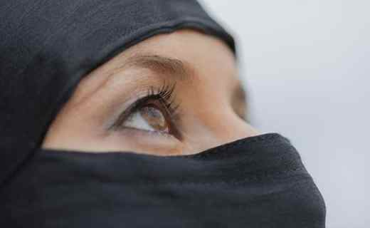Muslim Woman Fired From Work For Wearing Hijab In US