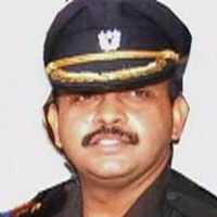 10 Facts About Lt Col Purohit, Main Accused In 2008 Malegaon Blast Case