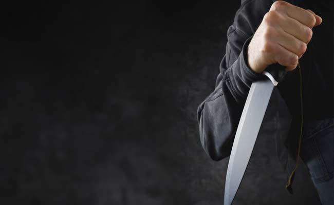 Tripura Man Kills Wife, Her Mother, Chops Their Bodies In Front Of Children