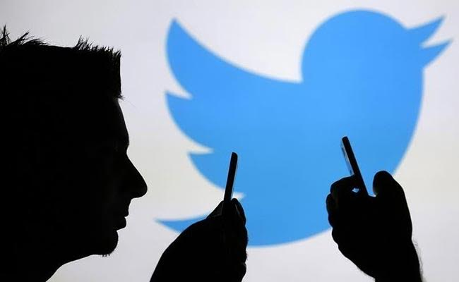 Twitter To Introduce Ticketing For Audio 'Spaces' Feature