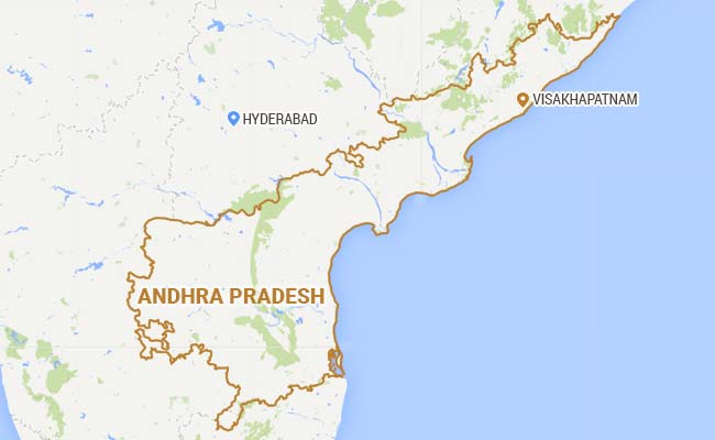 11 Killed In Road Accident In Andhra Pradesh's Visakhapatnam