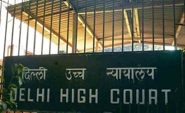AAP Government Not Clearing Fees Of Its Lawyers Despite Orders: High Court