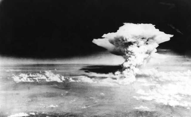 Hiroshima And Nagasaki Day 2020: History Of Nuclear Attack On Hiroshima And Nagasaki
