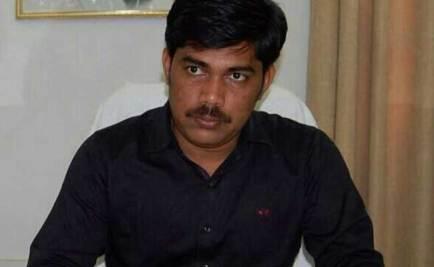 Image result for ramesh gholap